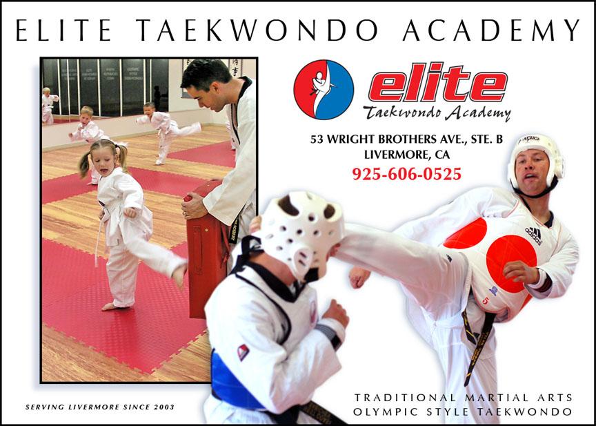 elite-taekwondo-academy